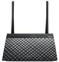 ADSL-роутер ASUS DSL-N16