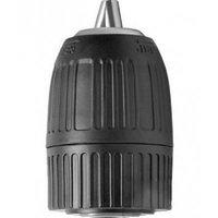 Патрон быстрозажимной 1-13 мм Makita