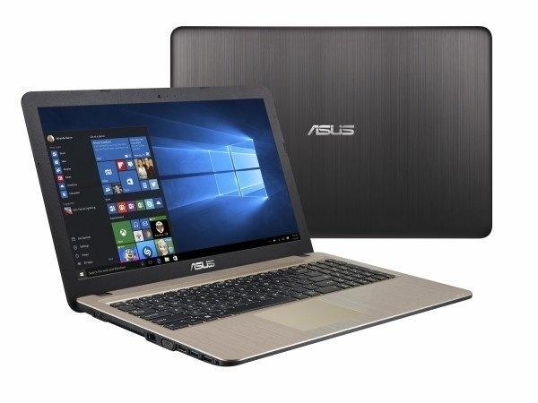 Купить Ноутбук ASUS R540MB-GQ084T (90NB0IQ1-M01170)