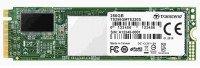 SSD накопитель TRANSCEND 220S 256GB M.2 NVMe PCle (TS256GMTE220S)
