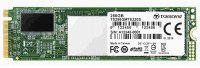 SSD накопичувач TRANSCEND 220S 256GB M.2 NVMe PCle (TS256GMTE220S)