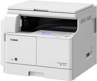 МФУ лазерное Canon iR2206n c Wi-Fi (3029C003)