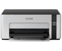 Принтер струйный Epson M1100 Фабрика печати (C11CG95405)