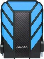 Жесткий диск ADATA 2.5'' USB 3.1 HD710 4TB Pro Durable Blue (AHD710P-4TU31-CBL)