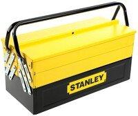 Ящик для инструментов Stanley (1-94-738)