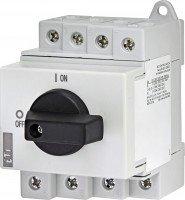 "Выключатель нагрузки PV ETI LS 25 4р ""1-0"" 25A 1000V DC, GREEN PROTECT (4660064)"
