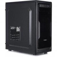 Cистемный блок Vinga Sky 0421 (T90E5I51U1VN)