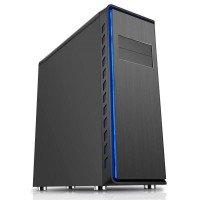Cистемный блок Vinga WorkStation Starkad 0111 (W9DIXZ99Z1VN)