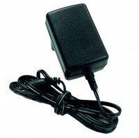 Блок питания D-Link DPH-PW для IP-Телефонов D-Link