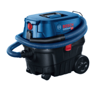 Промышленный пылесос Bosch GAS 12-25 PL