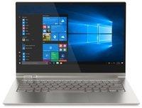 Ноутбук LENOVO YOGA C930-13IKB (81C400LLRA)