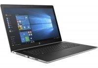 Ноутбук HP Probook 470 G5 (4WU67ES)