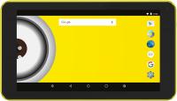 Планшет eSTAR 7 Beauty 2 Hero WiFi 1/8Gb Minions Yellow (TBHEEST00012YE)