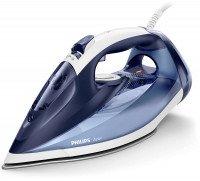Утюг Philips Azur GC4556/20