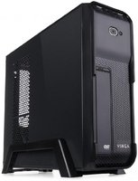 Системний блок Vinga CS308B 0401 (60EA0840H1VN)
