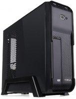 Системний блок Vinga CS308B 0400 (60EA0840H0VN)