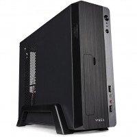 Системний блок BRAIN Business B500 (B5400.18072)