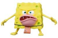 Игровая фигурка SpongeBob Masterpiece Memes Collection Sponge Gnar (EU691002)