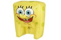 Игрушка-головной убор SpongeBob SpongeHeads SpongeBob (EU690601)