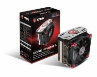 Процессорный кулер MSI Core Frozr L LGA (E32-0801920-A87)