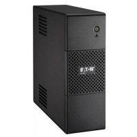ИБП Eaton 5S 700VA (9207-53083)
