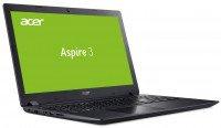 Ноутбук ACER Aspire 3 A315-21 (NX.GNVEU.042)