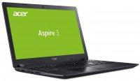 Ноутбук ACER Aspire 3 A315-21G (NX.GQ4EU.030)
