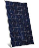 Фотоэлектрическая панель JA Solar JAP60S01-270W, Poly 1000V