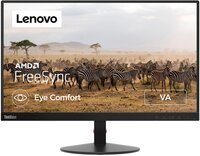 <p>Монітор 21.5'' LENOVO ThinkVision S22e-19 (61C9KAT1UA)</p>