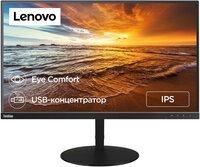 Монитор 27'' Lenovo ThinkVision P27u-10 (61CBGAT1UA)