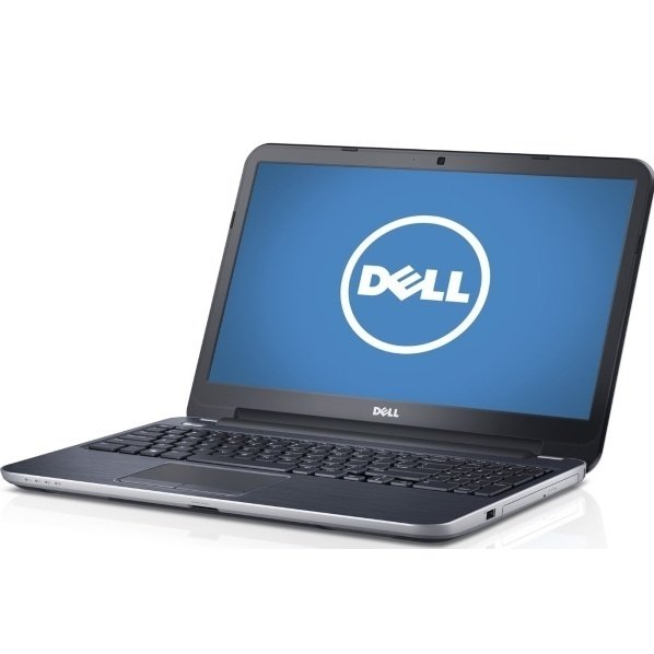 DELL INSPIRON 15R DRIVERS FOR MAC