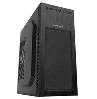Cистемный блок EVEREST Home 4080 (4080_7608)