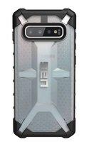 Чехол UAG для Samsung S10+ (G975) Plasma Ice