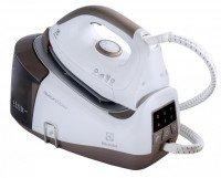 Паровая система Electrolux EDBS3360