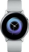 Смарт-часы Samsung Galaxy Watch Active R500 Silver
