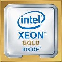 Процесор DELL Intel Xeon Gold 5120 2.2G (338-BLUB)