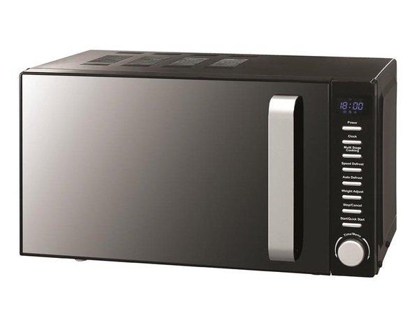 Купить Микроволновая печь Ardesto GO-E845GB