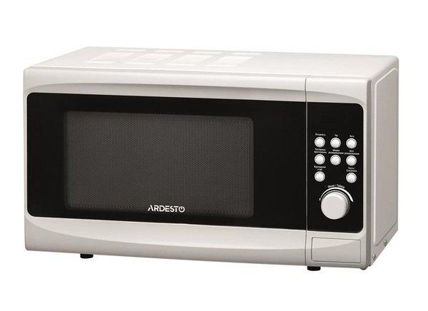 Микроволновая печь Ardesto GO-E722WB  - купить со скидкой