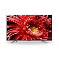 Телевизор SONY 85XG8596 (KD85XG8596BR2)