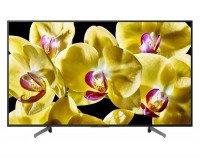 Телевизор SONY 75XG8096 (KD75XG8096BR2)