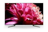 Телевізор SONY 65XG9505 (KD65XG9505BR2)
