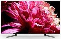 Телевизор SONY 55XG9505 (KD55XG9505BR)