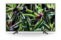 Телевизор SONY 55XG7096 (KD55XG7096BR)