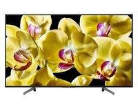 Телевизор SONY 49XG8096 (KD49XG8096BR)