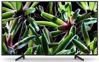 Телевизор SONY 49XG7096 (KD49XG7096BR)