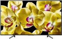 Телевизор SONY 43XG8096 (KD43XG8096BR)
