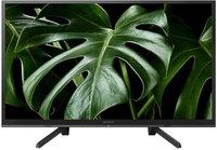 Телевізор SONY 43WG665 (KDL43WG665BR)