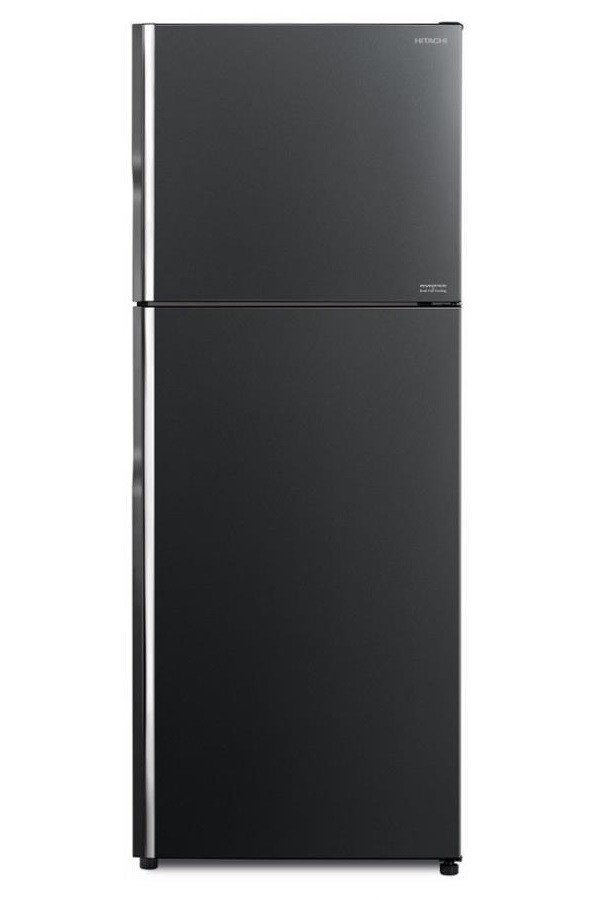 Холодильник Hitachi R-VG470PUC8GGR фото1