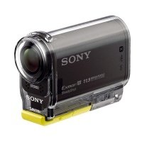 Видеокамера экстрим Sony HDR-AS30V (HDRAS30VE.CEN)