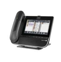 Телефонный аппарат Alcatel-Lucent 8088 Smart DeskPhone BT integrated - NO CAMERA V2